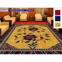 Modern Carpets/Rugs